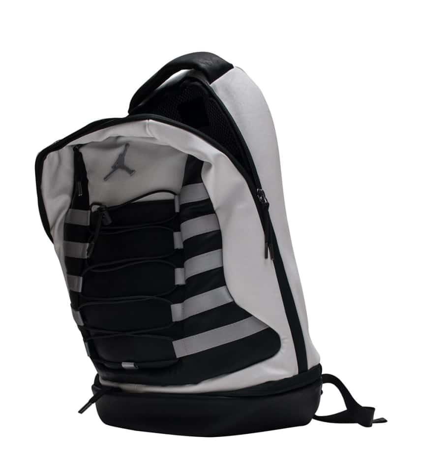 Jordan backpacks and bags retro backpack jpg 856x965 White red air jordan  backpack bd8b7b2923b1d