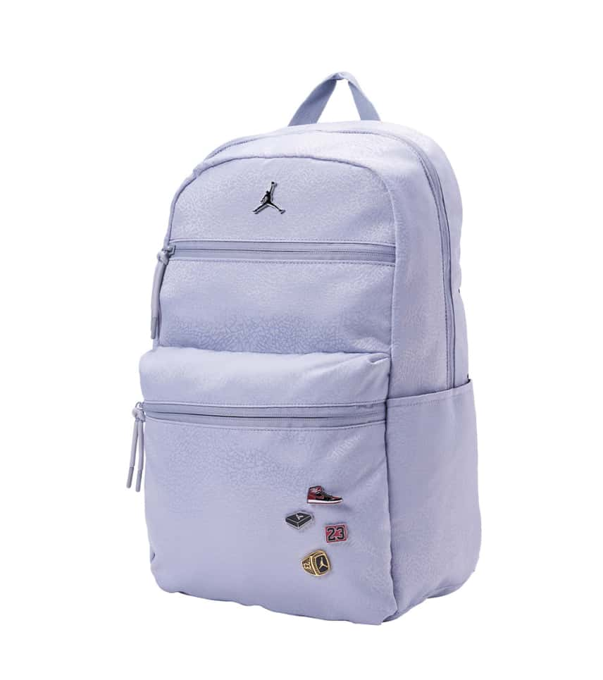 071c5d7f1 Jordan Pin Pack (Grey) - 9A0090-G3A | Jimmy Jazz