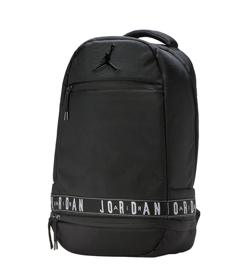 7ae327a26eaf ... Jordan - Backpacks and Bags - Taping Backpack ...