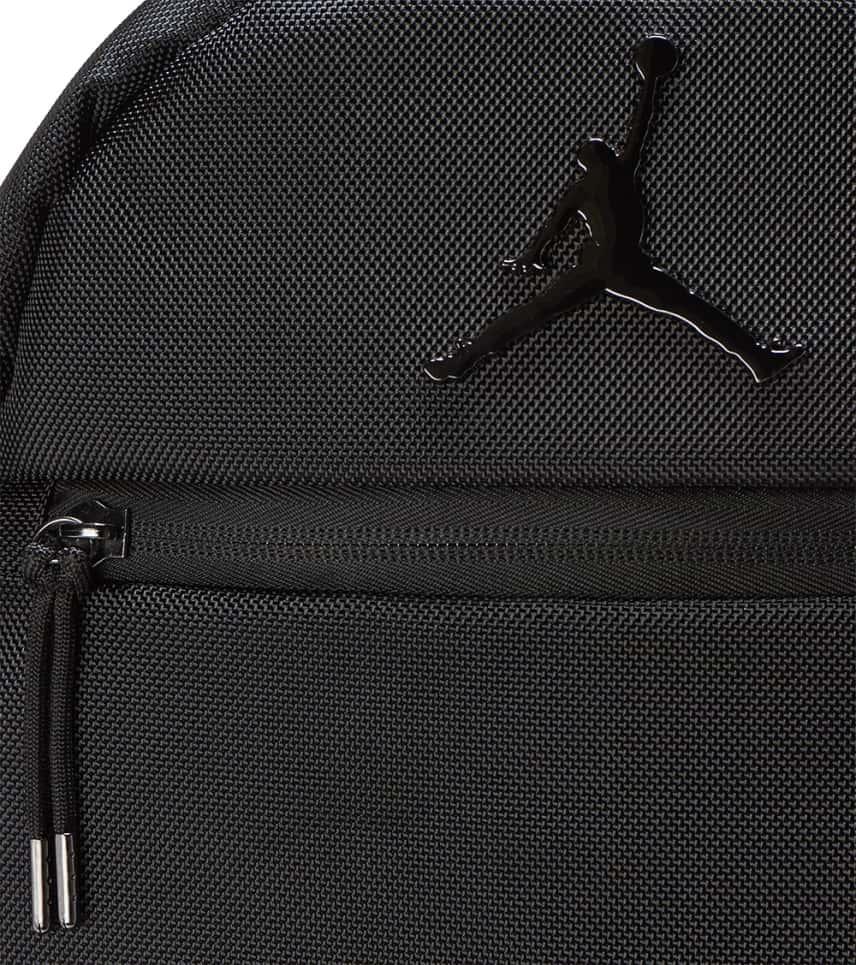 09eb21ed0ecd ... Jordan - Backpacks and Bags - Taping Backpack