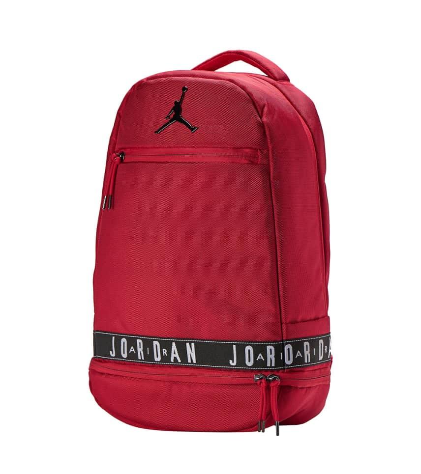 ... Jordan - Backpacks and Bags - Taping Backpack ...