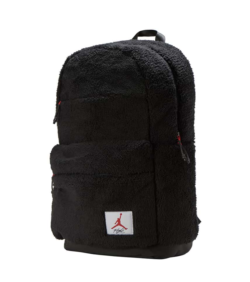 ... Jordan - Backpacks and Bags - Sherpa Backpack ... 0598708a87cb4