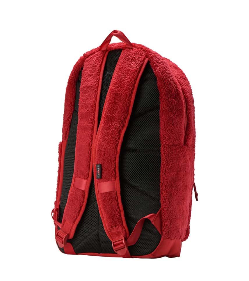 ... Jordan - Backpacks and Bags - Sherpa Backpack ...