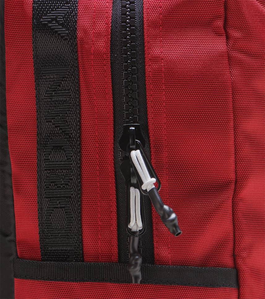 bb1e2f2f1368 ... Jordan - Backpacks and Bags - Labels Backpack