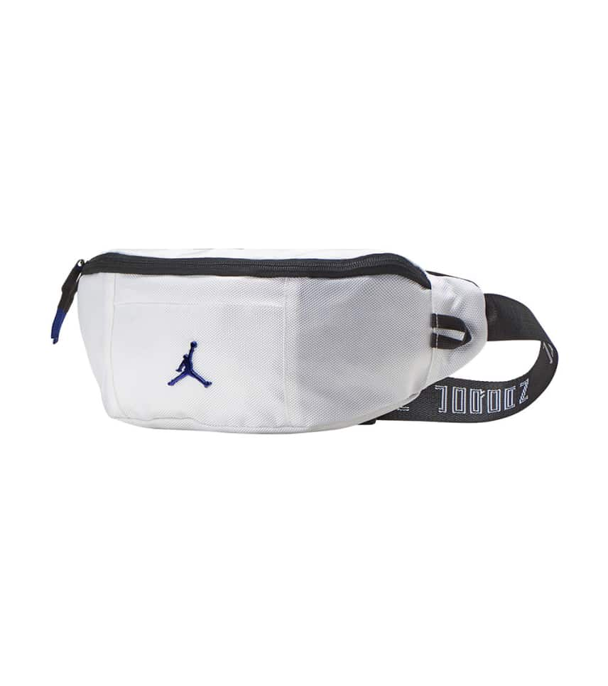 5ae2bb56ca28 ... Jordan - Backpacks and Bags - Retro 11 Crossbody ...