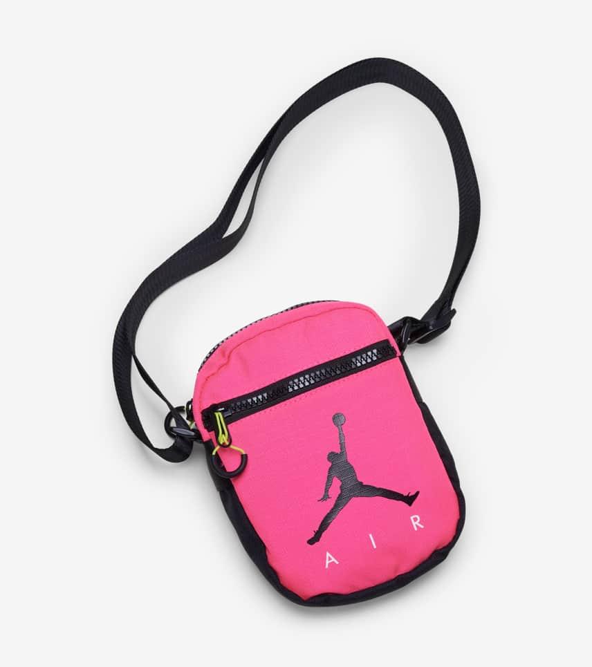 e5899dbbe06 Jordan Festival Bag (Pink) - 9A0197-A96   Jimmy Jazz