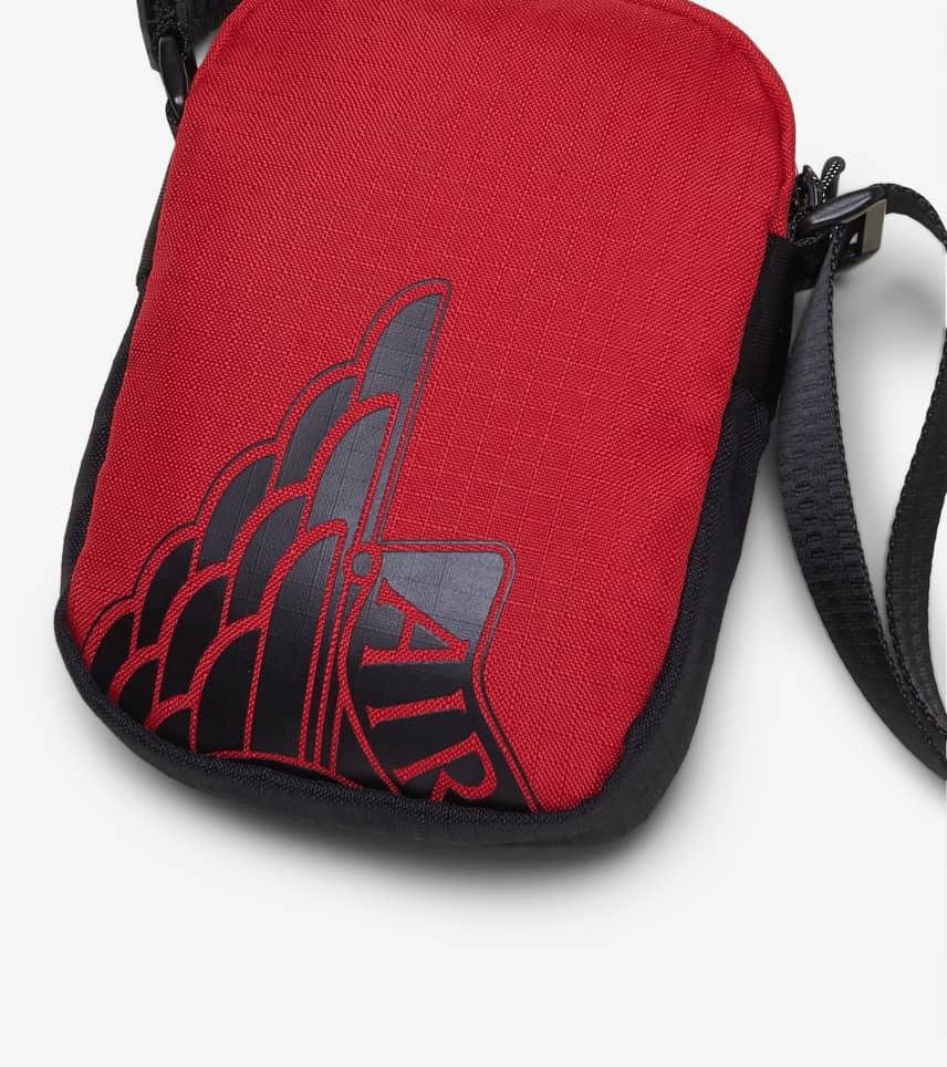 bfecb690846735 ... Jordan - Backpacks and Bags - Wings Festival Bag