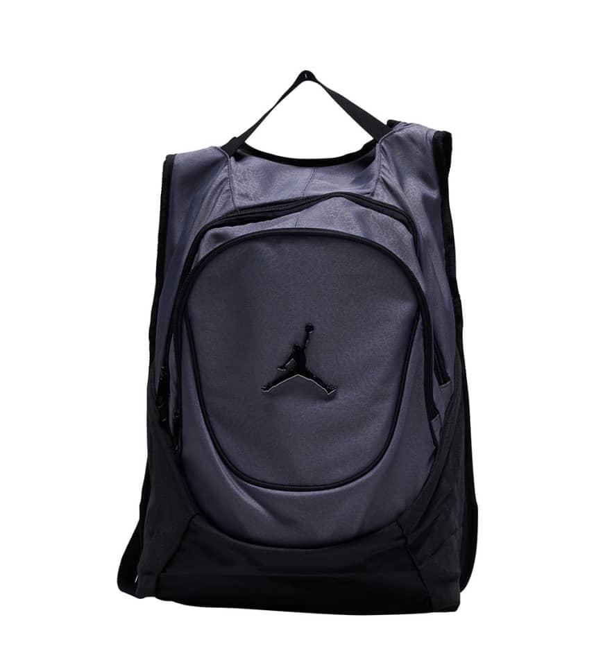 20bb786451 ... Jordan - Backpacks and Bags - Jumpman Backpack ...