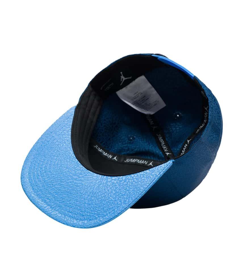 bea339c169f94d ... australia jordan hats ele elite snapback cap 163fd c8929