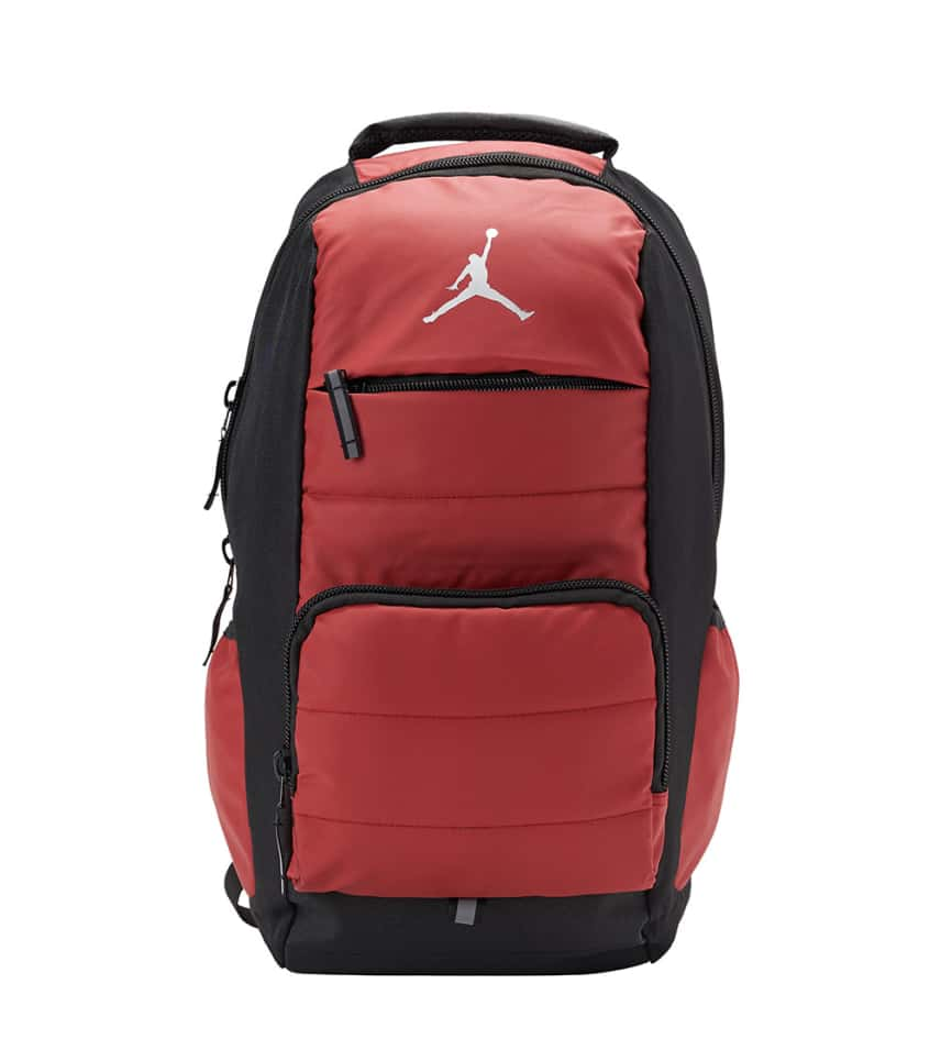 0c78c7d92166 ... Jordan - Backpacks and Bags - All World Backpack ...