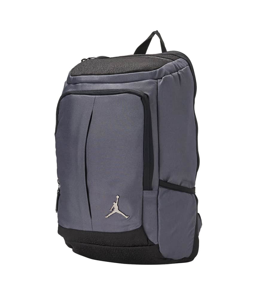 46c40e046dad ... Jordan - Backpacks and Bags - Unconscious Backpack ...