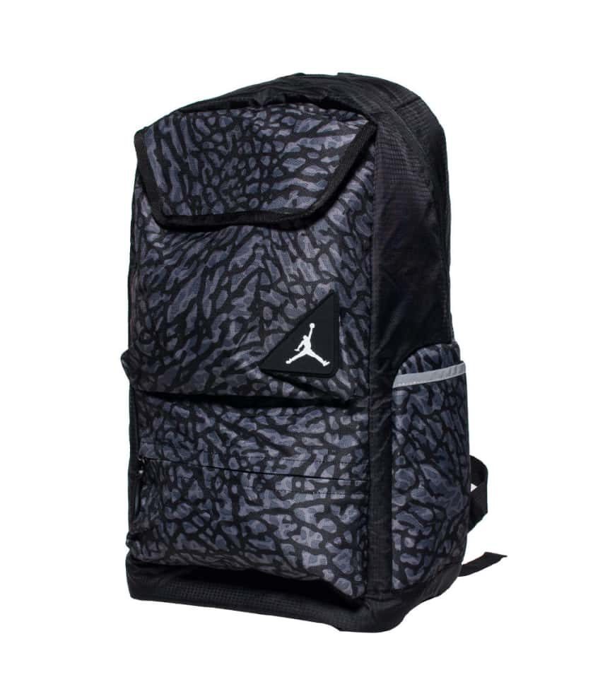 22ee3a568d ... JORDAN - Backpacks and Bags - PLAYOFF BACKPACK ...