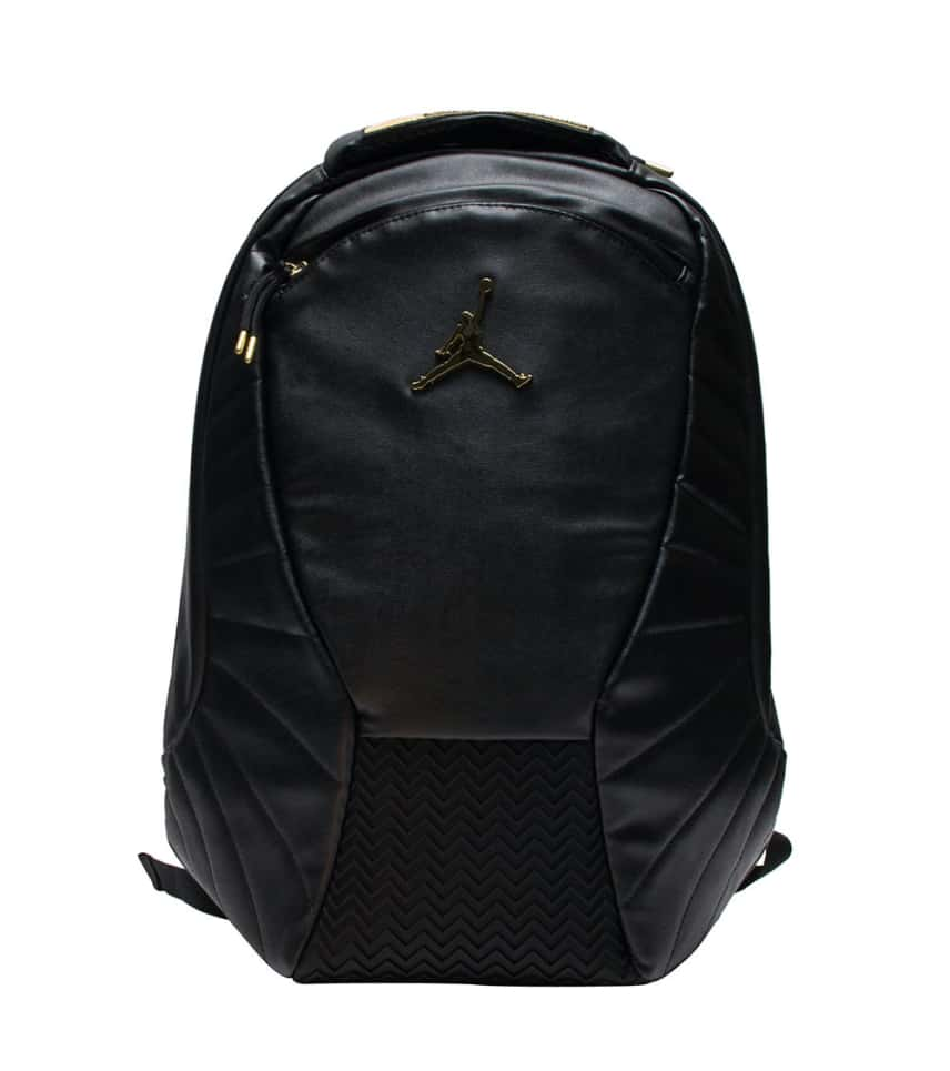 ... Jordan - Backpacks and Bags - RETRO 12 BACKPACK ...