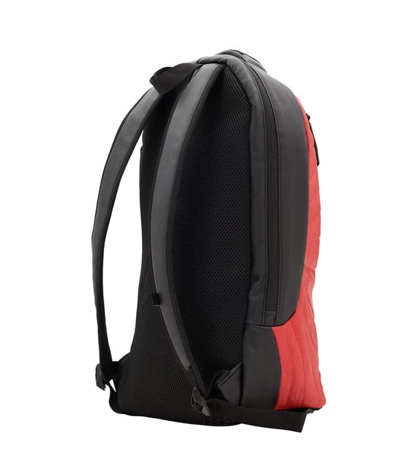 fb7eefcb757d ... Jordan - Backpacks and Bags - Retro 12 Backpack ...