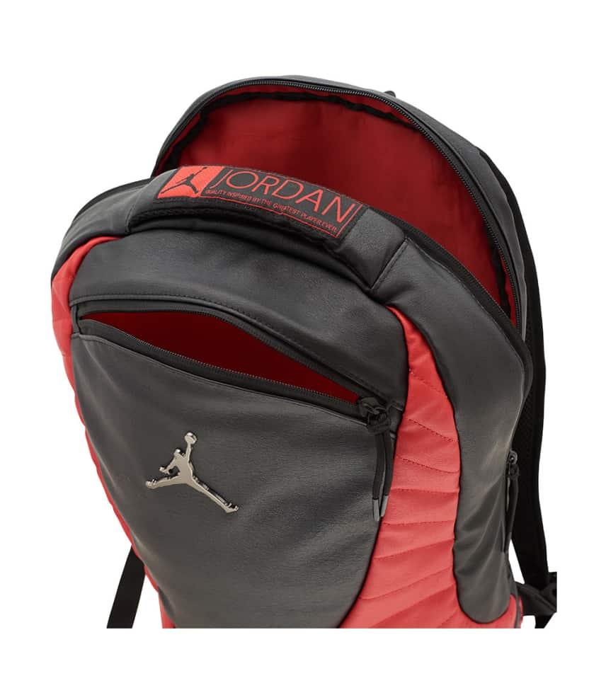 a6a1c41d1548 ... Jordan - Backpacks and Bags - Retro 12 Backpack