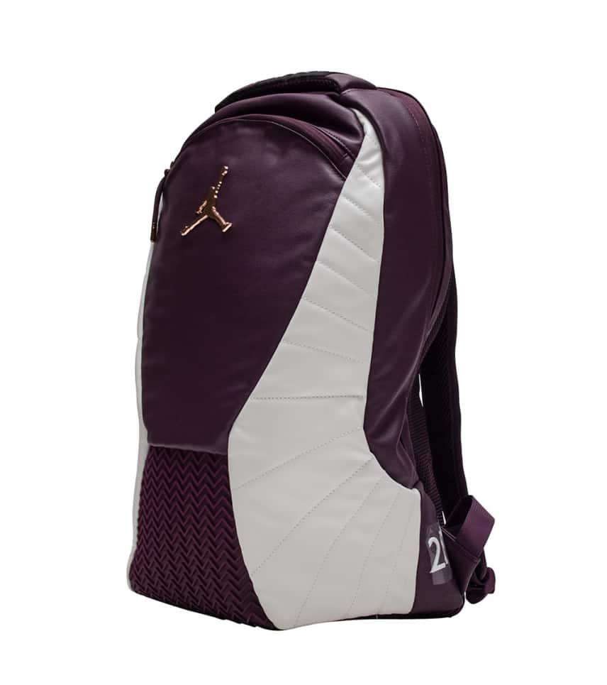 7e546086af3 Jordan Retro 12 Pack (Burgundy) - 9A1773-P3D   Jimmy Jazz