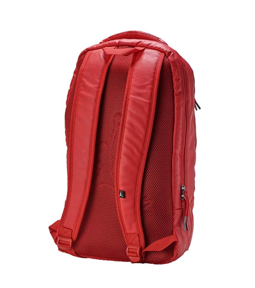 35afefc2b38d ... Jordan - Backpacks and Bags - Retro 12 Pack ...