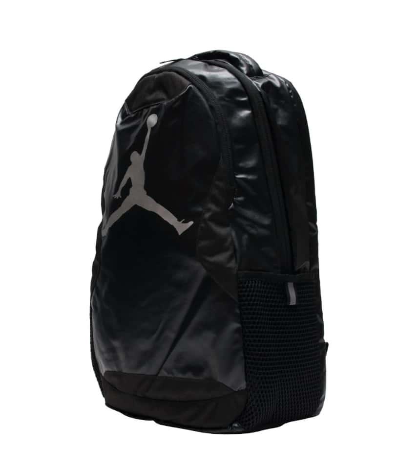 32bf04a9654 Jordan Training Day Backpack (Black) - 9A1807-023   Jimmy Jazz