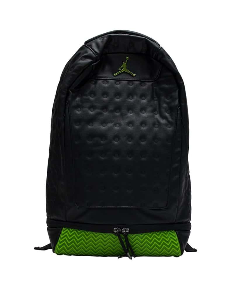 ... Jordan - Backpacks and Bags - Retro 13 Backpack ... 411ecb96a183f