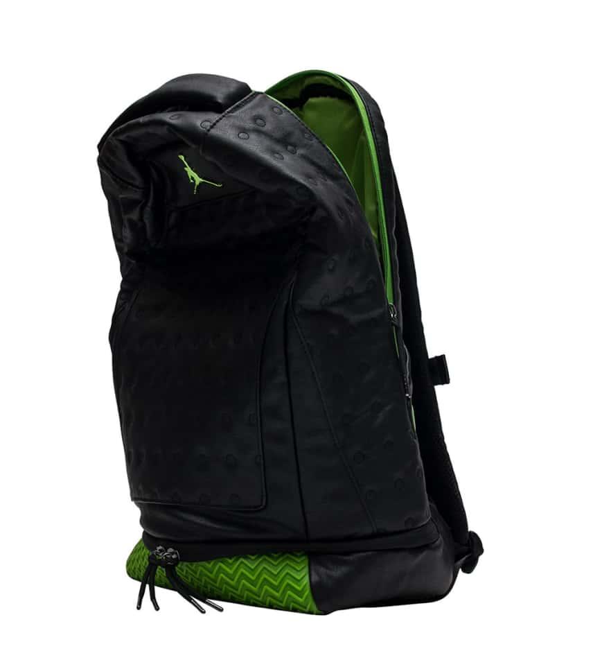 ... Jordan - Backpacks and Bags - Retro 13 Backpack b0c1c13873b4d