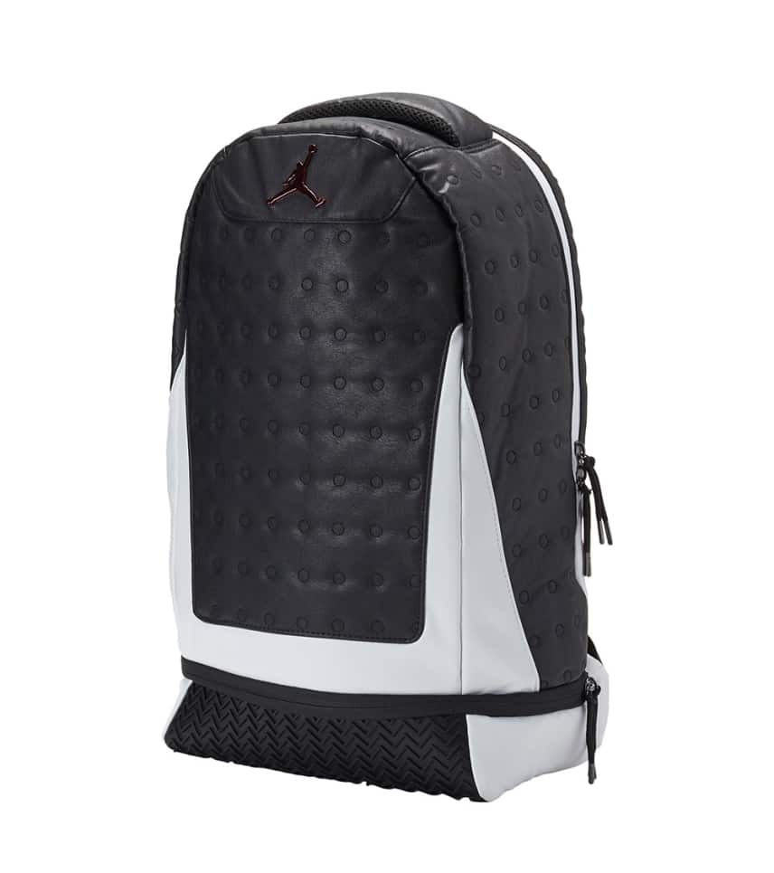 Nike Jordan Retro 13 Backpack (various colors)