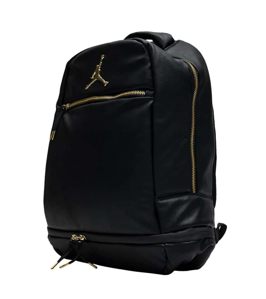 5f3a1c1562ecdf ... Jordan - Backpacks and Bags - Skyline City Pack ...