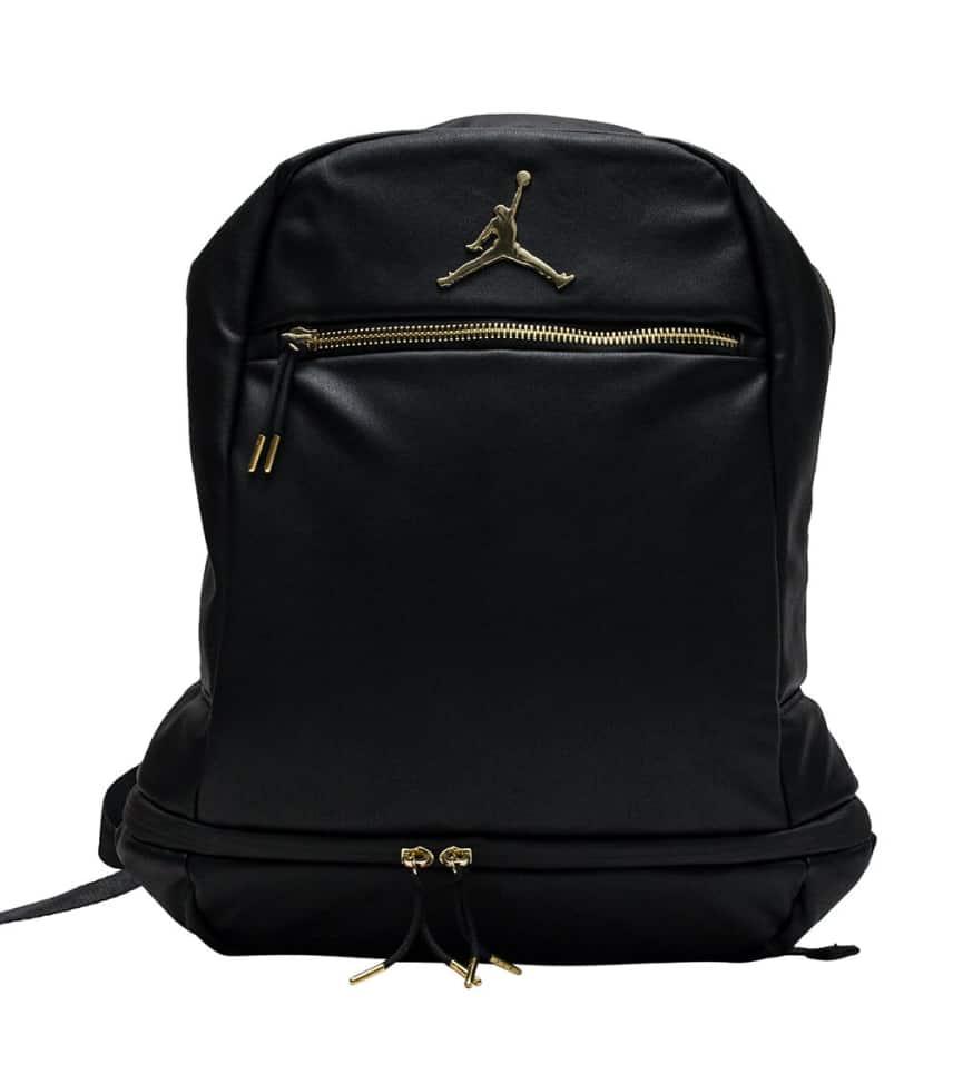 64b3abeda68a ... Jordan - Backpacks and Bags - Skyline City Pack ...
