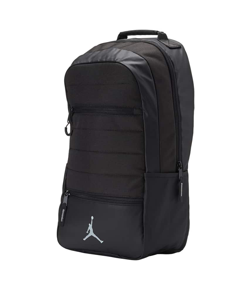 Jordan Airborne Backpack (Black) - 9A1944-023  c651d25c346ee