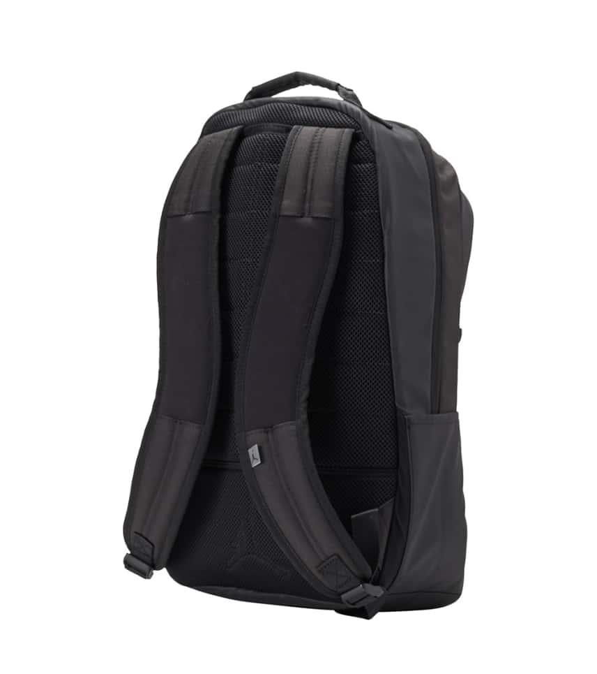 bc7d5b8d13c4 ... Jordan - Backpacks and Bags - Airborne Backpack ...