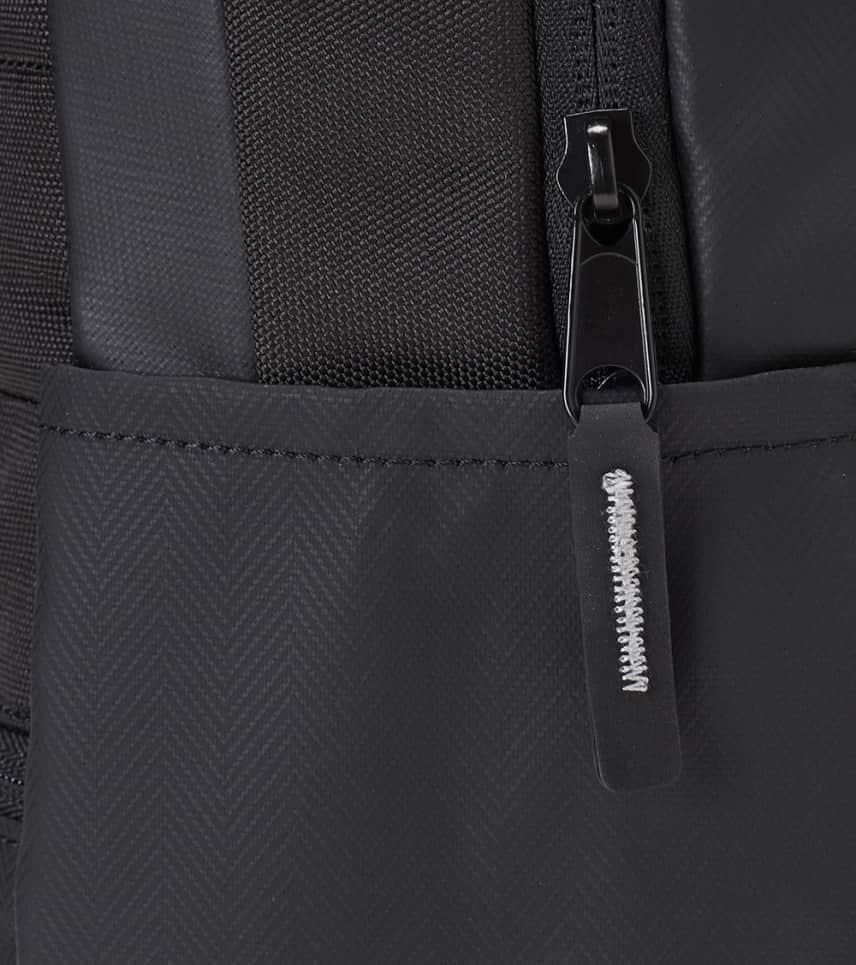 08f99fac6cb6 ... Jordan - Backpacks and Bags - Airborne Backpack