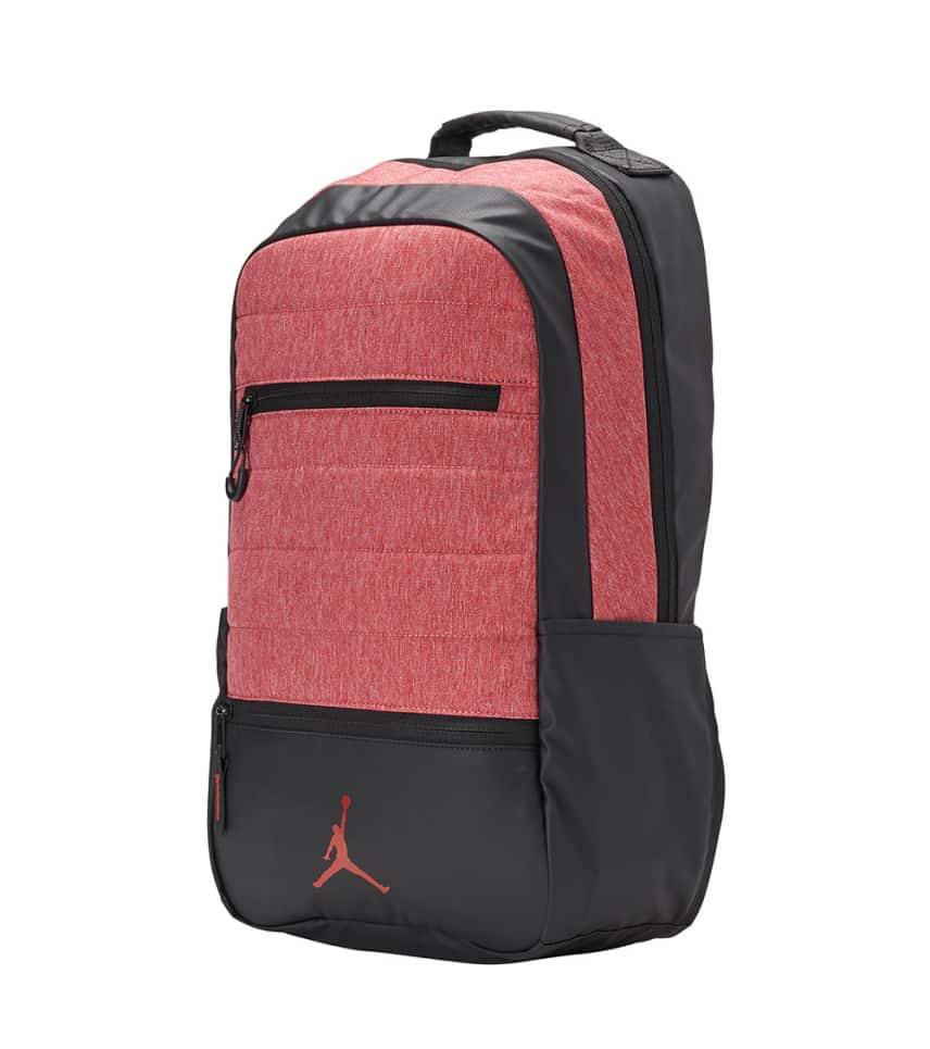 ... Jordan - Backpacks and Bags - Airborne Backpack ... 0ead23260586e