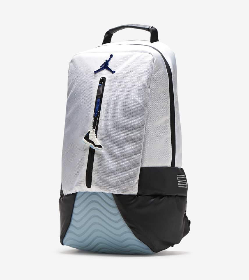 87d9766879e4 ... Jordan - Backpacks and Bags - Retro 11 Backpack ...