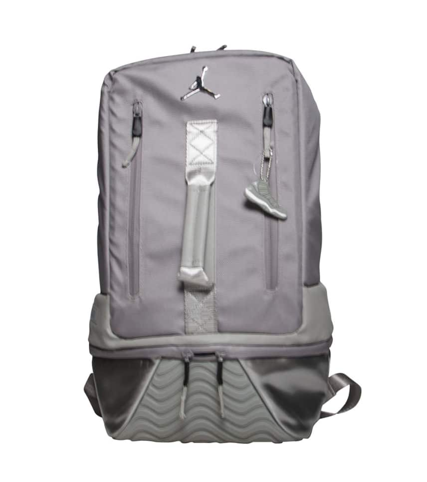 ef7a8d8f3778 ... Jordan - Backpacks and Bags - RETRO 11 PACK ...