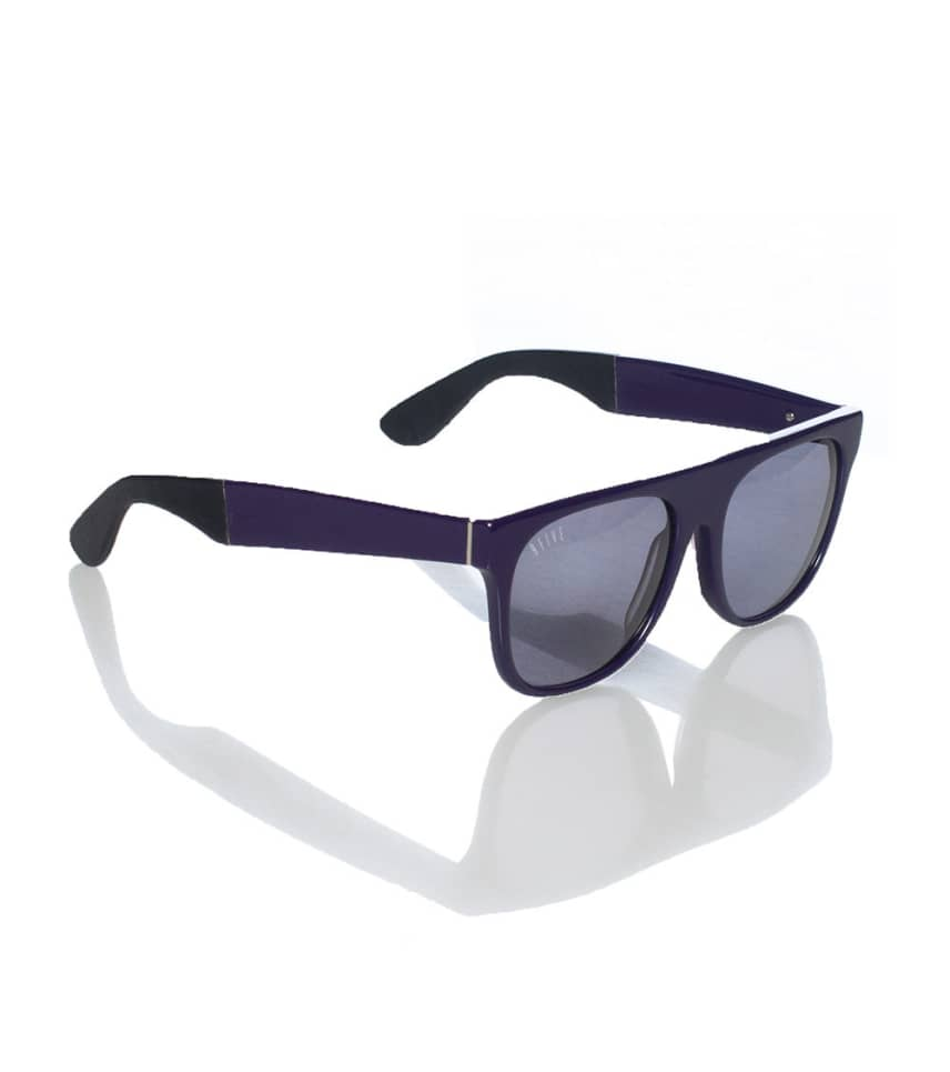 9c63a5a6f27 9FIVE EYEWEAR VILLA SUNGLASSES (Purple) - 9FVILLA