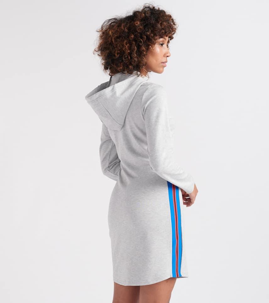 Athletic Dresses