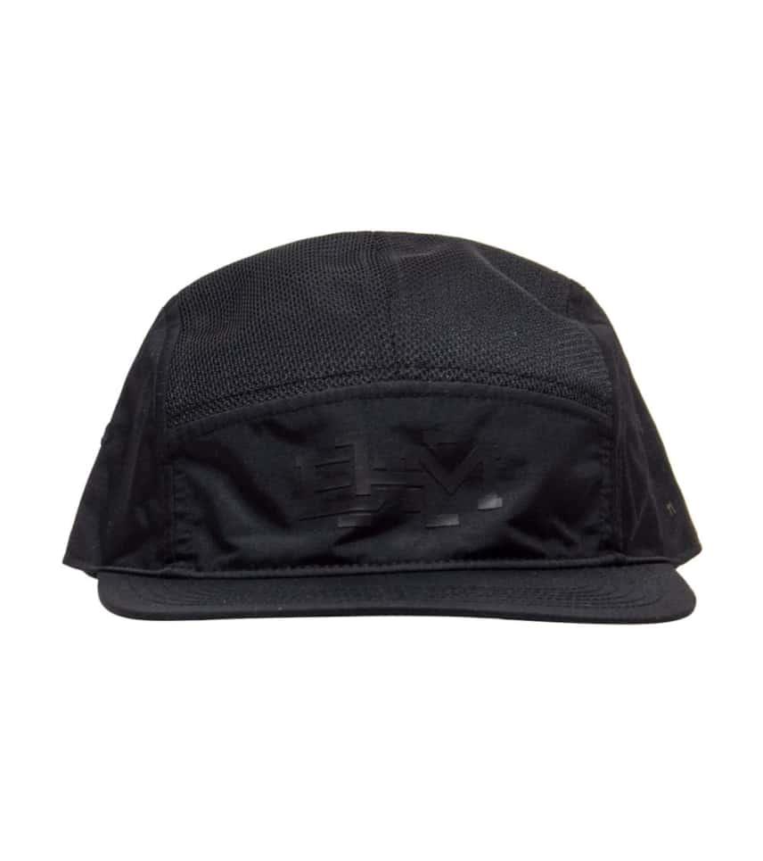 af45a6f19dc ... Jordan - Caps Snapback - JORDAN BHM AW84 CAP ...