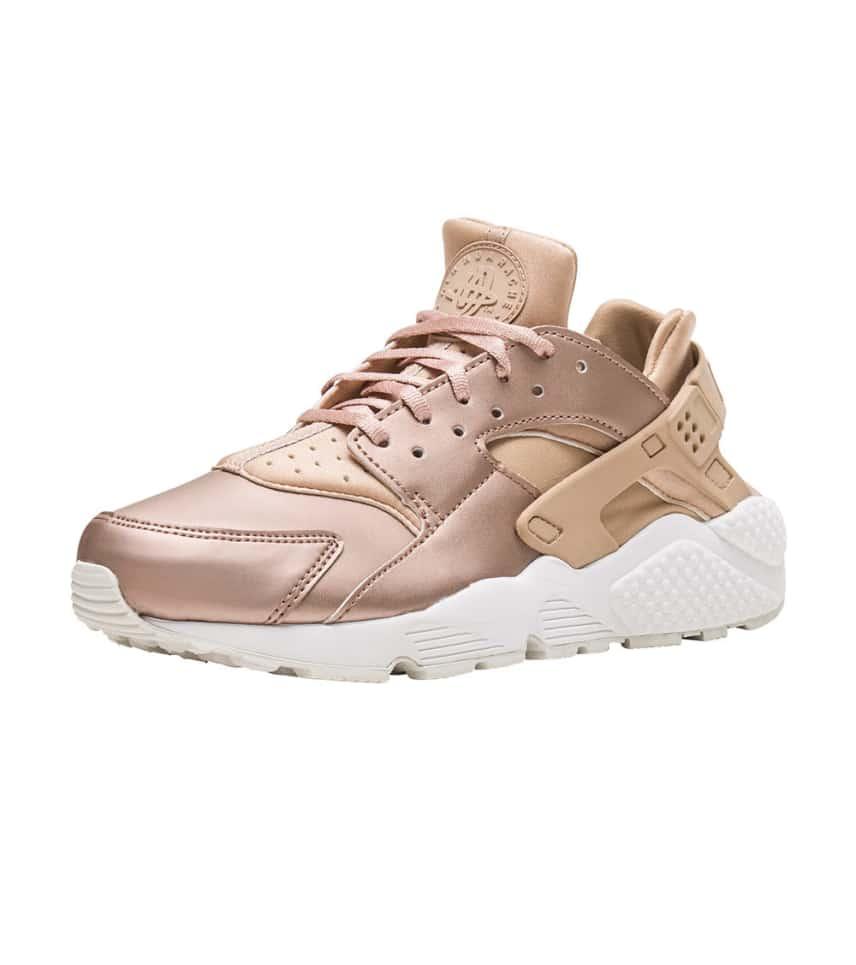 new concept a9027 9d08e ... Nike - Sneakers - Huarache Run Premium ...