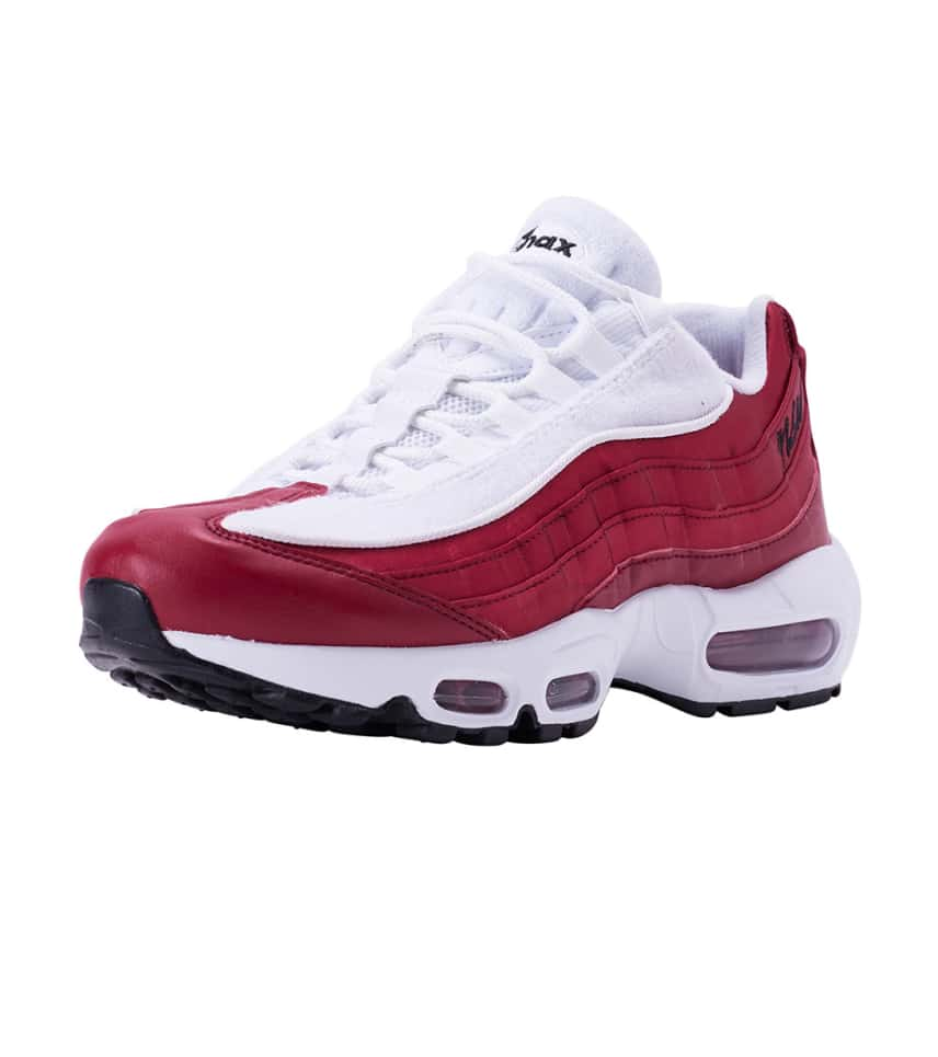 timeless design 535ff b0470 Air Max 95 LX