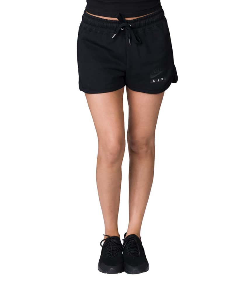 0faa9cdff409 Nike Nike Air French Terry Short.  9.95orig  40.00. COLOR  Black