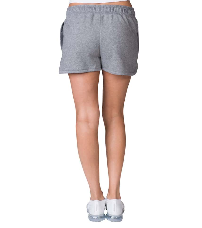 ab06c86985aa ... Nike - Athletic Shorts - Nike Air French Terry Short ...
