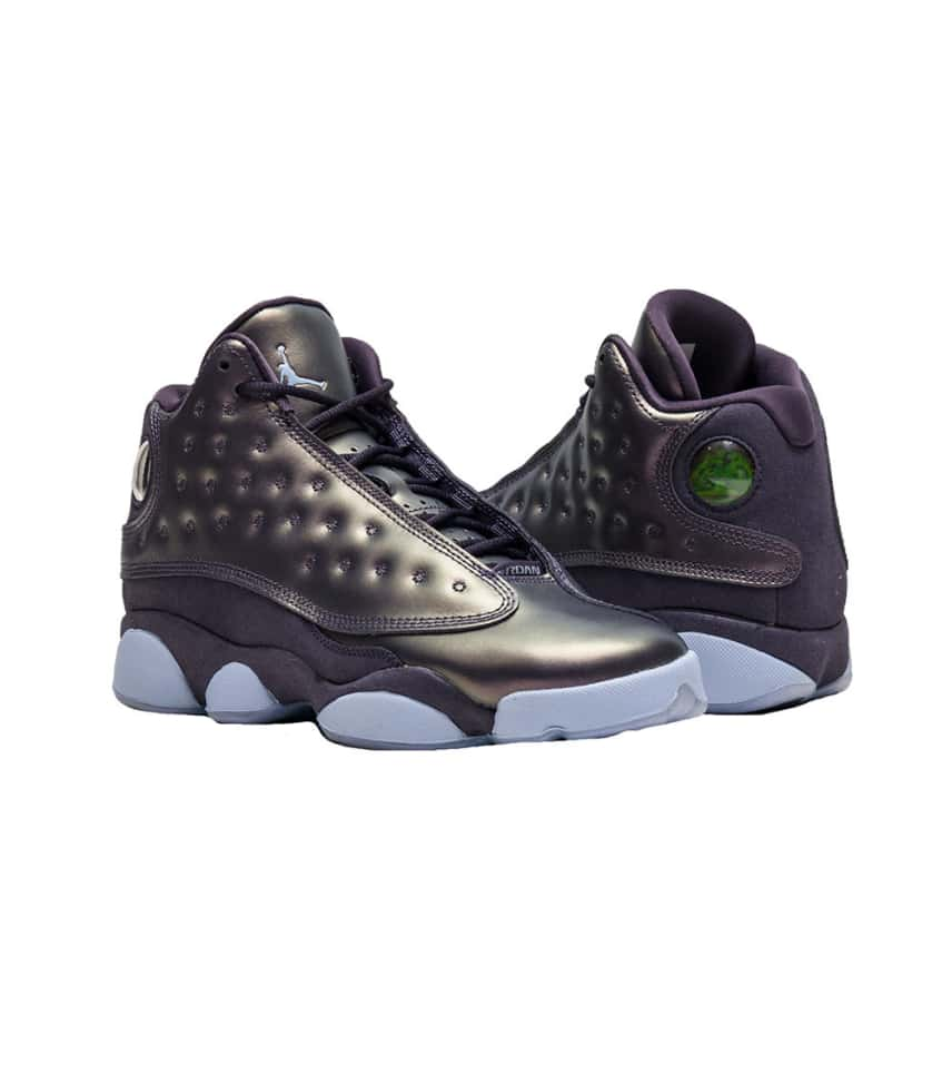 sports shoes 9a545 ca127 ... Jordan - Casual - Retro 13 Prem HC sneaker