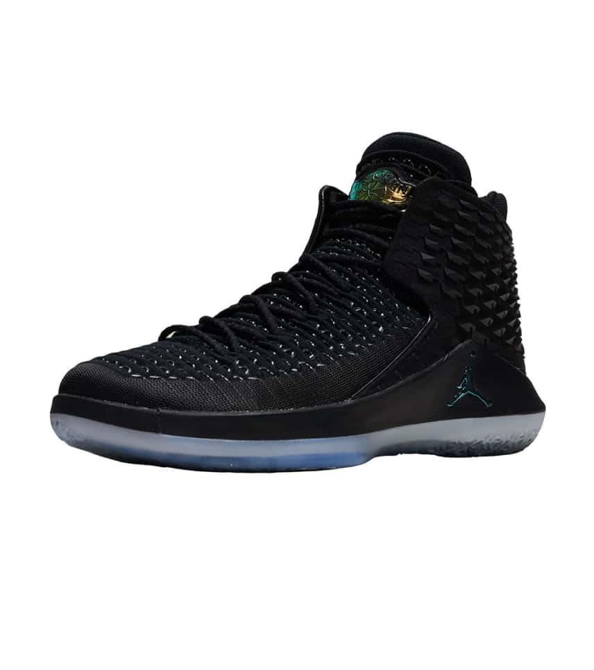 7fe19e5d1e6 Jordan - Sneakers - Jordan XXXII Jordan - Sneakers - Jordan XXXII ...