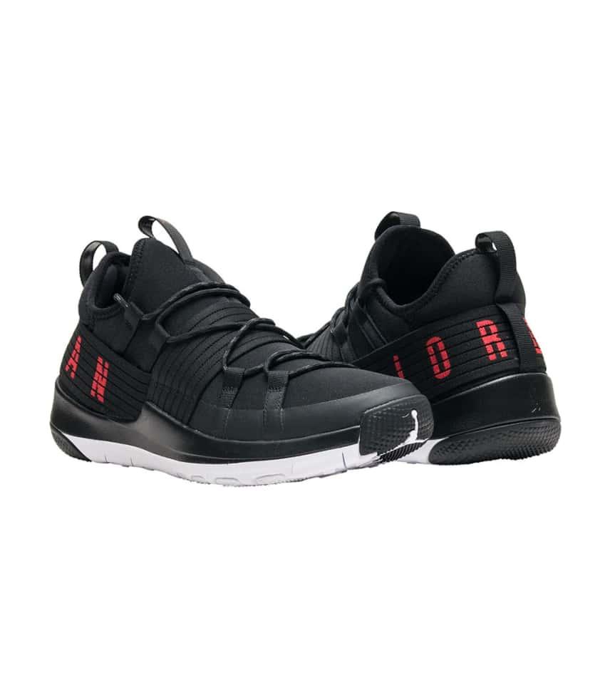 Jordan Trainer Pro Sneaker (Black) - AA1344-003  df5969c25