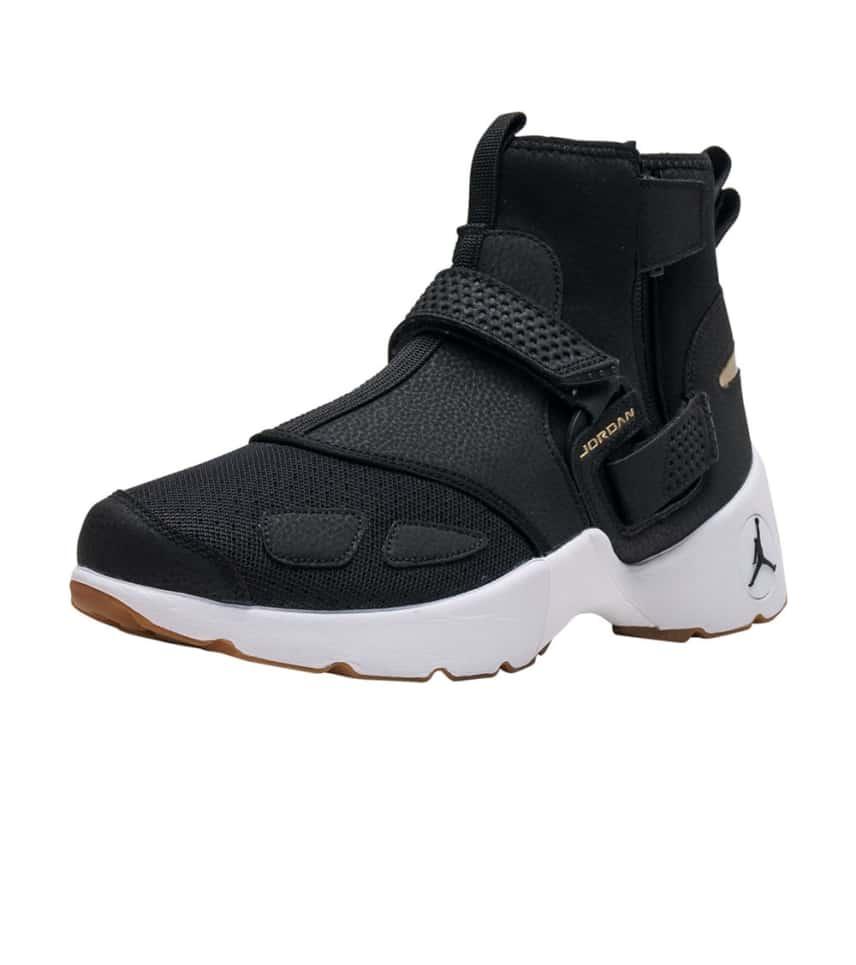 new style 9c44d 830be Jordan MENS Trunner LX Black. Jordan - Sneakers - Trunner LX Jordan -  Sneakers - Trunner LX ...