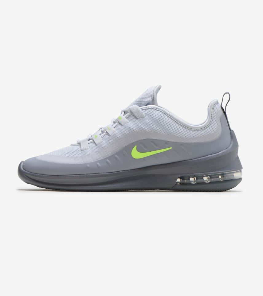 hot sale online 97908 d9747 NikeAir Max Axis