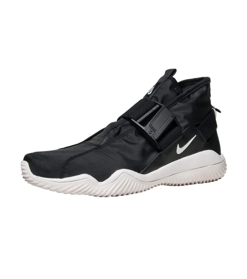 8908b0f3a5b1 Nike Nike Komyuter (Black) - AA2211-001