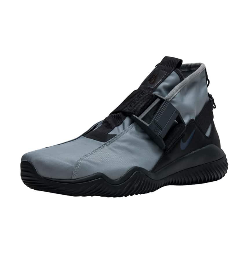buy popular 0a6ee 15ae6 Nike - Sneakers - Nike Komyuter Nike - Sneakers - Nike Komyuter ...