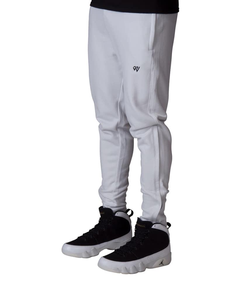 f93a1e9faaaf ... Jordan - Sweatpants - RW X JSW Fleece Pant ...