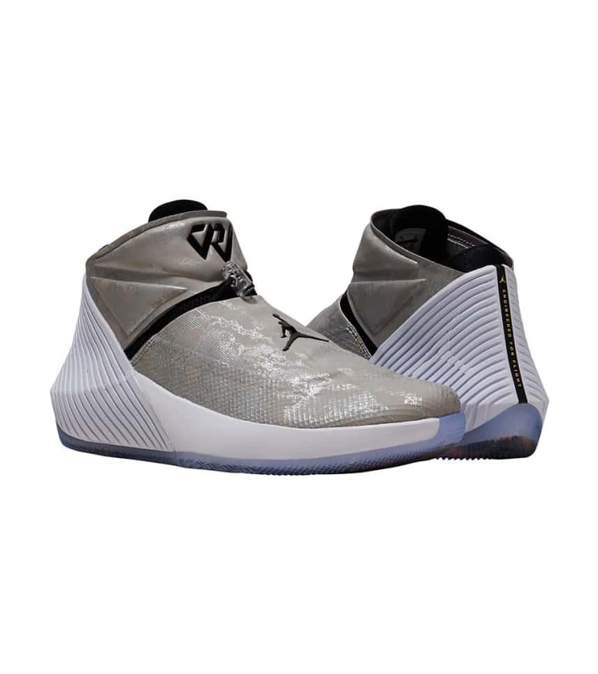 373b5d1e581c Jordan Why Not Zer0.1 (Grey) - AA2510-034