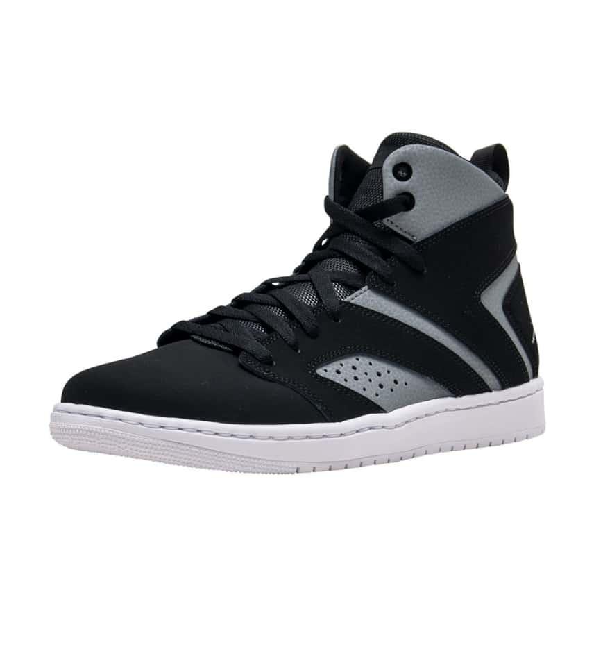 6b491efc45d0 Jordan - Sneakers - Flight Legend Jordan - Sneakers - Flight Legend ...